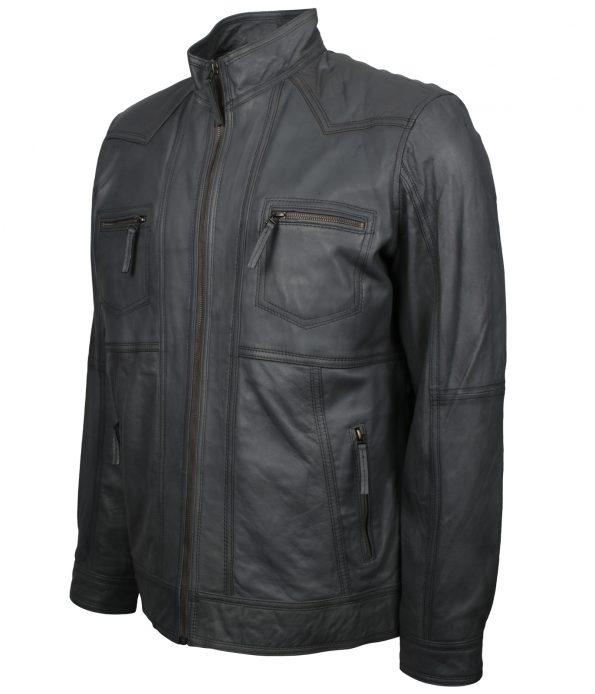 smzk_3005-Mens-Black-Designer-Custom-Leather-Jacket-4.jpg