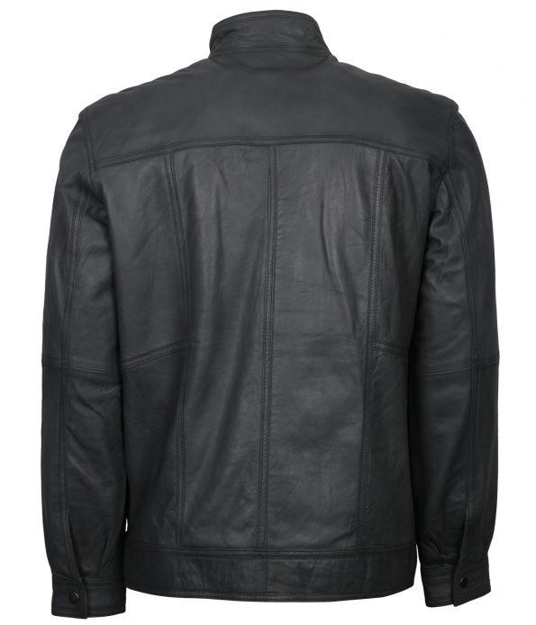 smzk_3005-Mens-Black-Designer-Custom-Leather-Jacket-5.jpg
