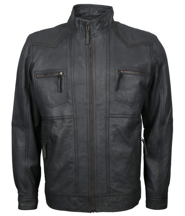 smzk_3005-Mens-Black-Designer-Custom-Leather-Jacket.jpg