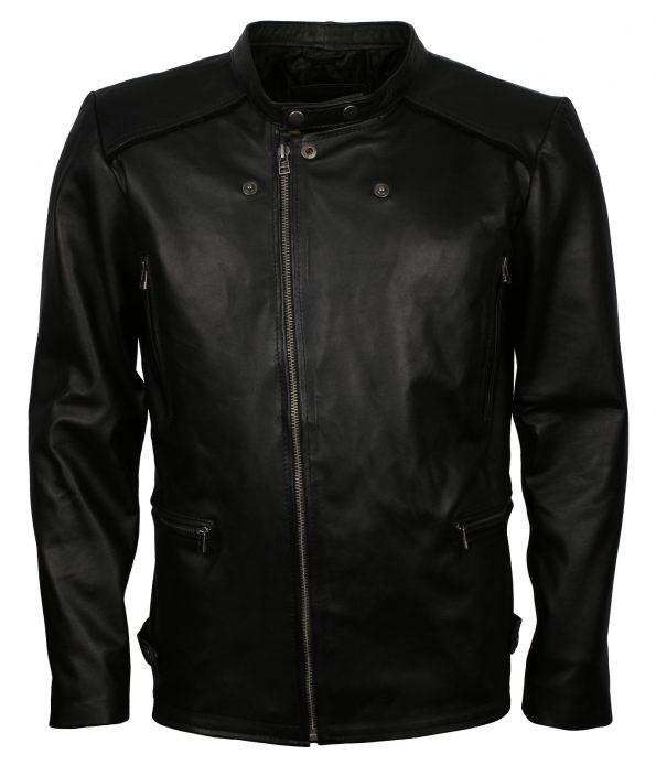 smzk_3005-Mens-Black-Fitted-Biker-Real-Black-Leather-Jacket.jpg