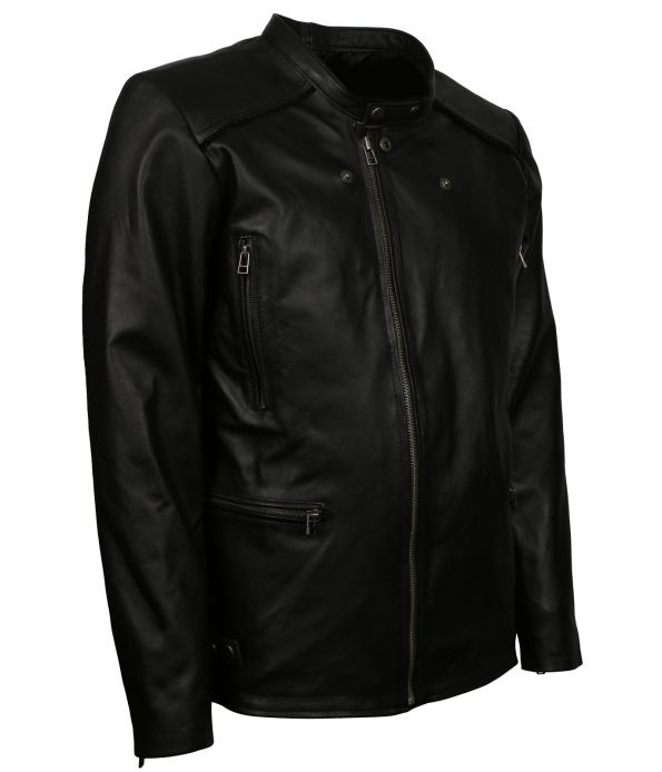 smzk_3005-Mens-Black-Fitted-Biker-Real-Black-Leather-Jacket-sexy-outfits-2.jpg