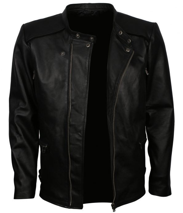 smzk_3005-Mens-Black-Fitted-Biker-Real-Black-Leather-Jacket-sexy-outfits.jpg