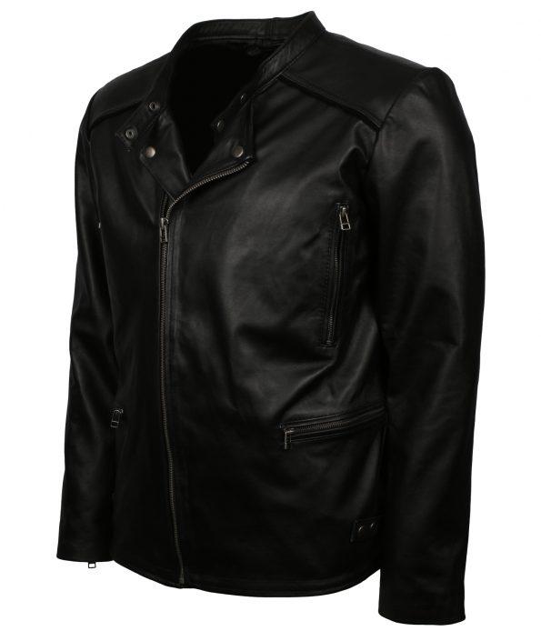 smzk_3005-Mens-Black-Fitted-Biker-Real-Black-Leather-Jacket-usa.jpg
