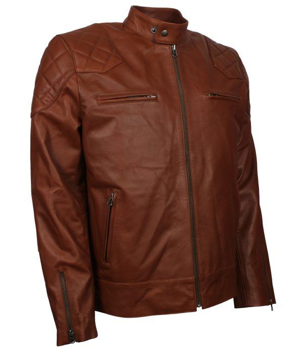 smzk_3005-Mens-Brown-Designer-Bomber-Quilted-Leather-Jacket-3.jpg