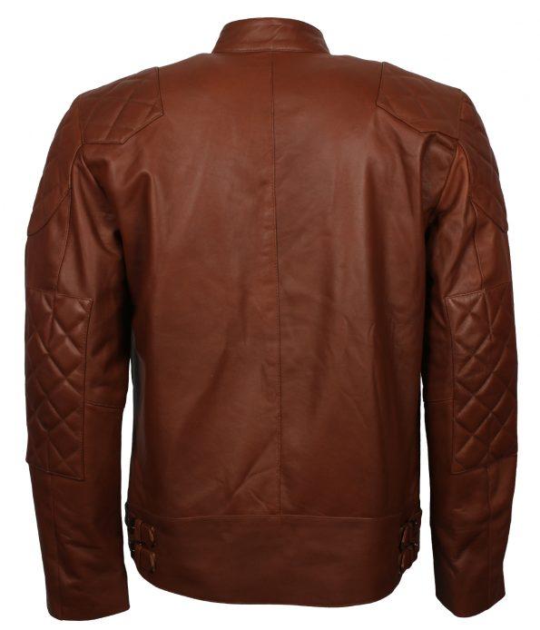 smzk_3005-Mens-Brown-Designer-Bomber-Quilted-Leather-Jacket-5.jpg