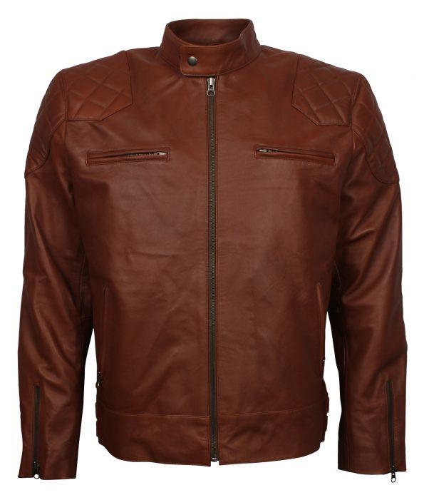 smzk_3005-Mens-Brown-Designer-Bomber-Quilted-Leather-Jacket.jpg