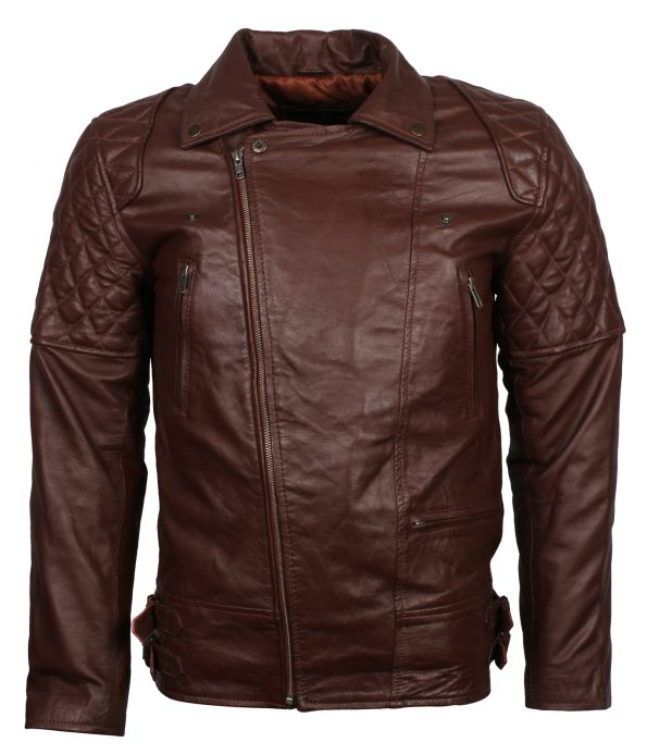 smzk_3005-Mens-Brown-Leather-Classic-Brando-First-Motorcycle-Jacket.jpg