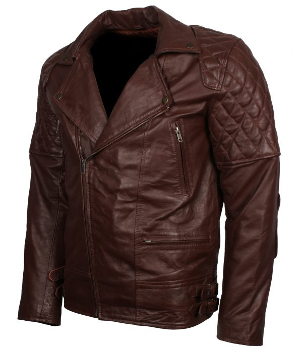 smzk_3005-Mens-Brown-Leather-Classic-Brando-First-Motorcycle-Jacket-quilted.jpg