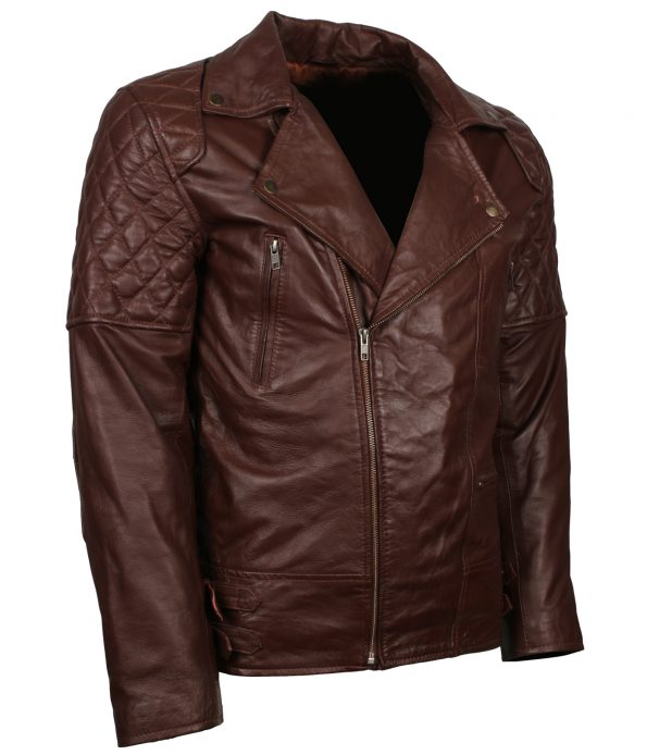 smzk_3005-Mens-Brown-Leather-Classic-Brando-First-Motorcycle-Jacket-vintage.jpg