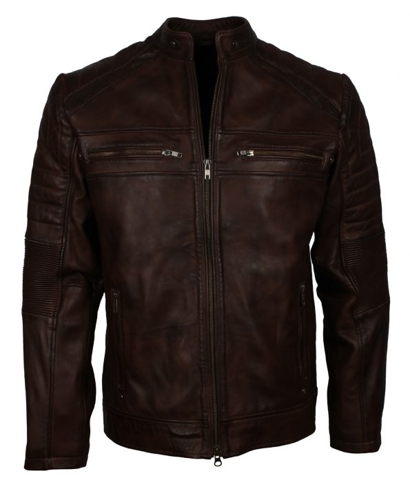 smzk_3005-Mens-Cafe-Racer-Quilted-Dark-Brown-Biker-Leather-Jacket-outfit.jpg