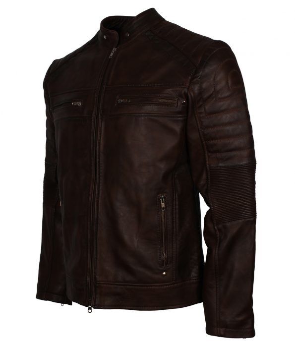 smzk_3005-Mens-Cafe-Racer-Quilted-Dark-Brown-Biker-Leather-Jacket-sexy-outfits.jpg