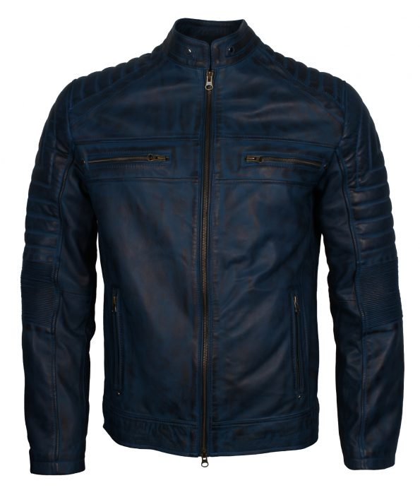 smzk_3005-Mens-Cafe-Racer-Quilted-Designer-Blue-Waxed-Biker-Leather-Jacket.jpg