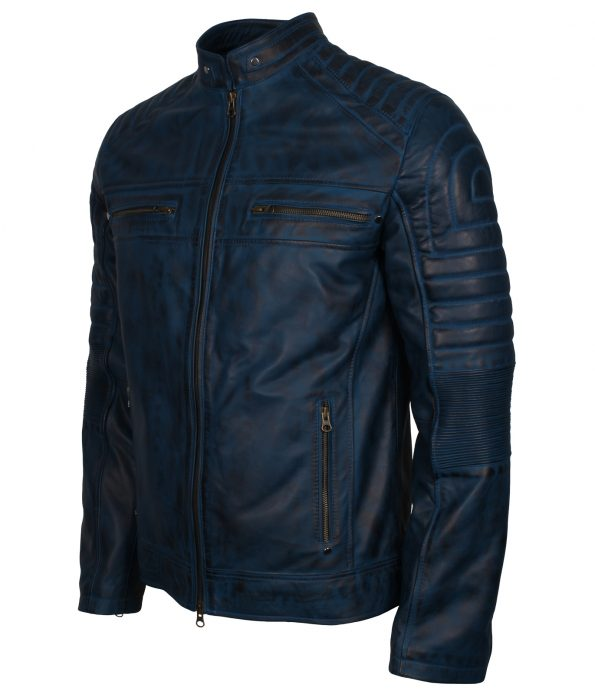 smzk_3005-Mens-Cafe-Racer-Quilted-Designer-Blue-Waxed-Biker-Leather-Jacket-uk.jpg