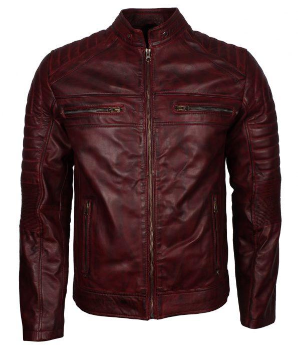 smzk_3005-Mens-Cafe-Racer-Style-Quilted-Designer-Brown-Biker-Leather-Jacket.jpg