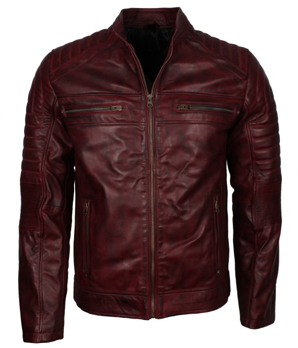 smzk_3005-Mens-Cafe-Racer-Style-Quilted-Designer-Brown-Biker-Leather-Jacket-outfit.jpg