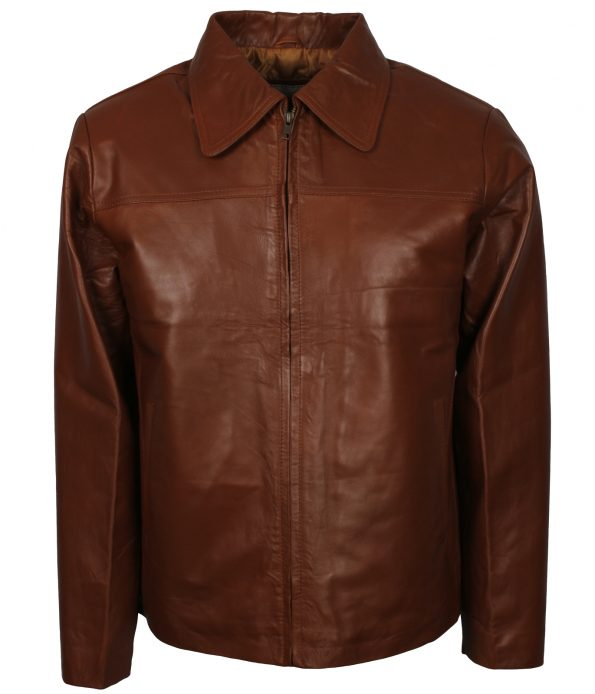 smzk_3005-Mens-Casual-Brown-Shirt-Collar-Real-Biker-Leather-Jacket.jpg