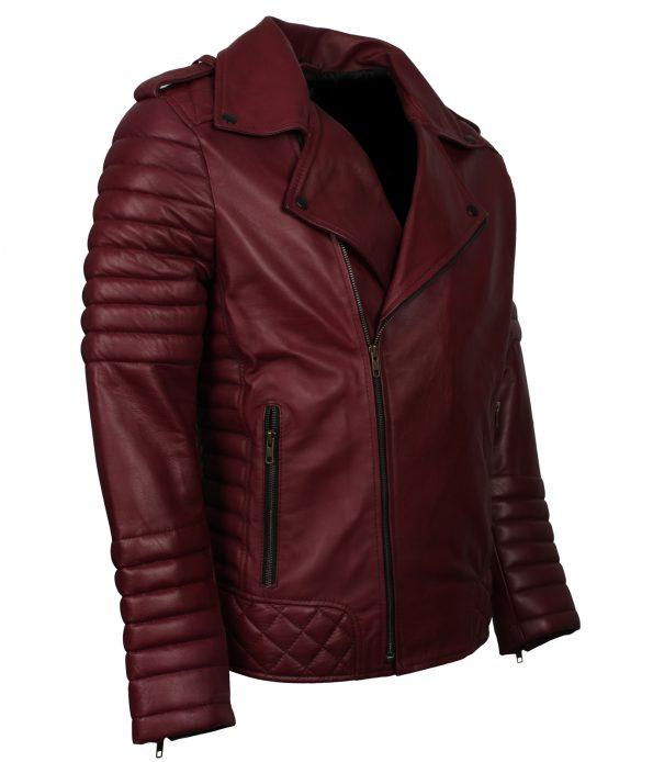 smzk_3005-Mens-Classic-Boda-Biker-Maroon-Leather-Jacket2.jpg