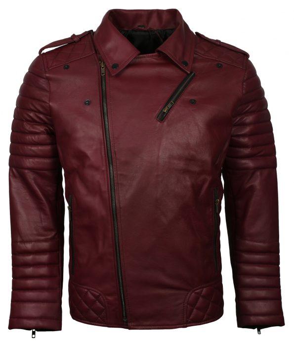 smzk_3005-Mens-Classic-Boda-Biker-Maroon-Leather-Jacket3.jpg