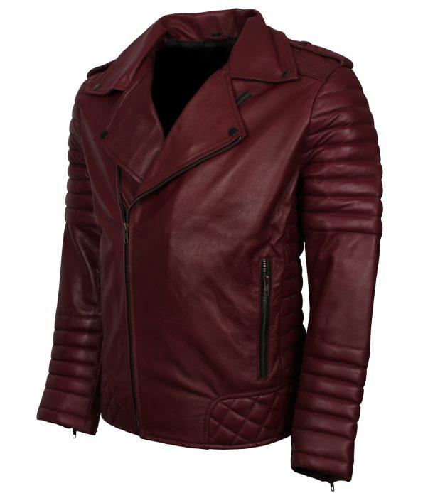 smzk_3005-Mens-Classic-Boda-Biker-Maroon-Leather-Jacket4.jpg