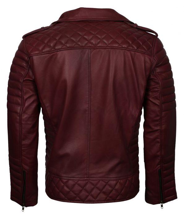 smzk_3005-Mens-Classic-Boda-Biker-Maroon-Leather-Jacket5.jpg