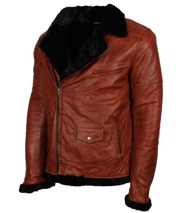 smzk_3005-Mens-Classic-Brando-Biker-Furr-Lined-Brown-Aviator-Leather-Jacker6.jpg