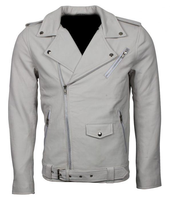 smzk_3005-Mens-Classic-Brando-Biker-White-Leather-Jacket2.jpg