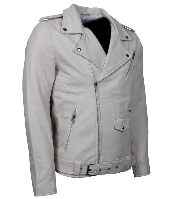 smzk_3005-Mens-Classic-Brando-Biker-White-Leather-Jacket3.jpg