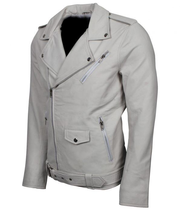 smzk_3005-Mens-Classic-Brando-Biker-White-Leather-Jacket4.jpg