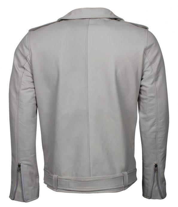 smzk_3005-Mens-Classic-Brando-Biker-White-Leather-Jacket5.jpg