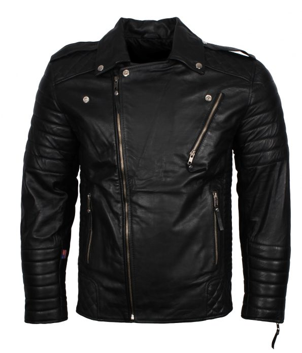 smzk_3005-Mens-Classic-Brando-Boda-Biker-Designer-Quilted-Biker-Black-Motorcycle-Leather-Jacket.jpg