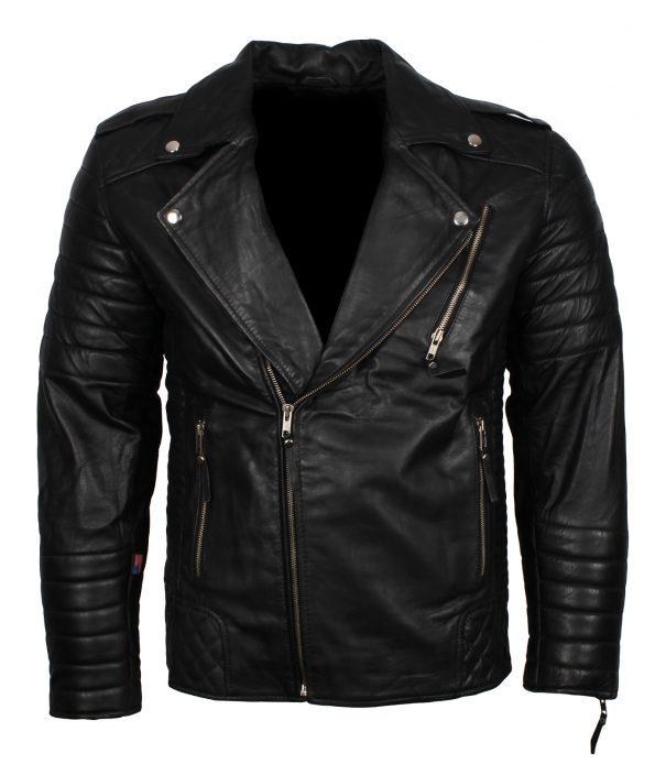 smzk_3005-Mens-Classic-Brando-Boda-Biker-Designer-Quilted-Biker-Black-Motorcycle-Leather-Jacket-sale.jpg