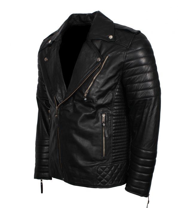 smzk_3005-Mens-Classic-Brando-Boda-Biker-Designer-Quilted-Biker-Black-Motorcycle-Leather-Jacket-uk.jpg