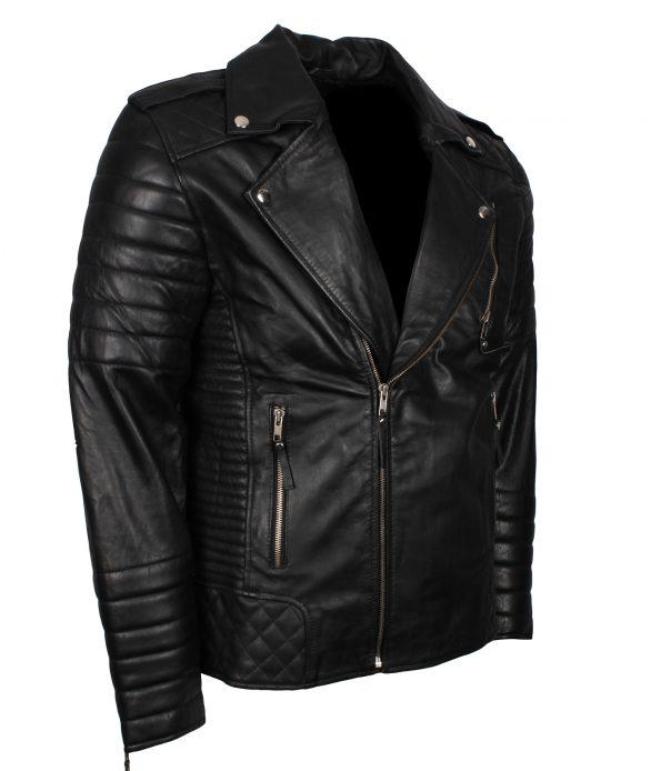 smzk_3005-Mens-Classic-Brando-Boda-Biker-Designer-Quilted-Biker-Black-Motorcycle-Leather-Jacket-usa.jpg