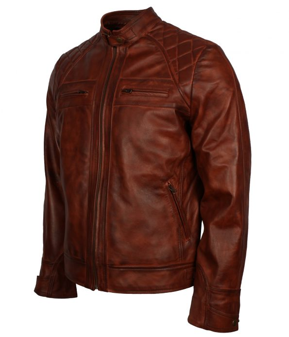 smzk_3005-Mens-Classic-Diamond-Distressed-Brown-Biker-Leather-Jacket-fashion-clothinhg.jpg