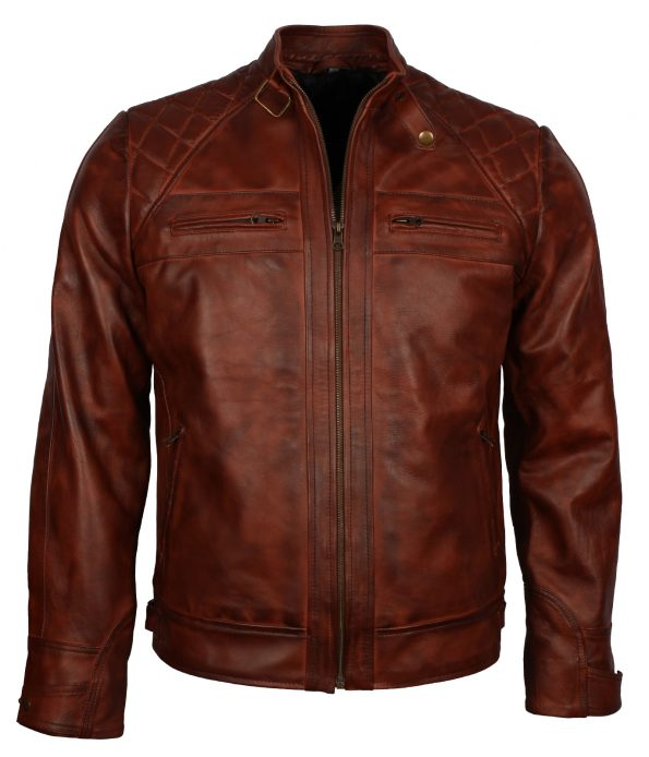 smzk_3005-Mens-Classic-Diamond-Distressed-Brown-Biker-Leather-Jacket-outfit.jpg