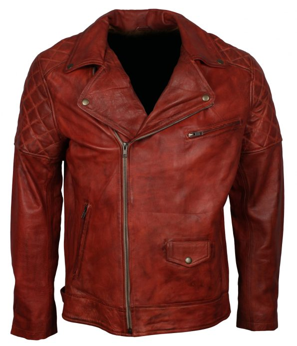 smzk_3005-Mens-Classic-Diamond-Quilted-Brando-Brown-Motorcycle-Leather-Jacket.jpg