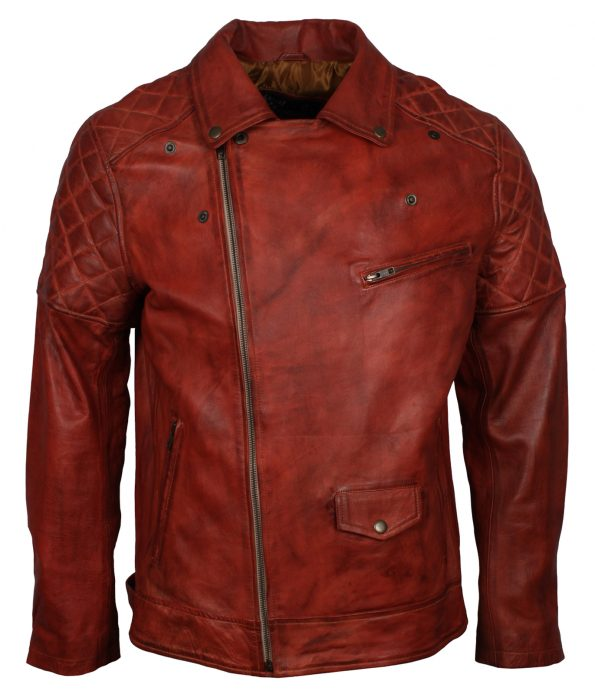 smzk_3005-Mens-Classic-Diamond-Quilted-Brando-Brown-Motorcycle-Leather-Jacket-outfit.jpg