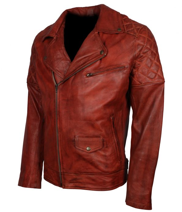 smzk_3005-Mens-Classic-Diamond-Quilted-Brando-Brown-Motorcycle-Leather-Jacket-uk.jpg