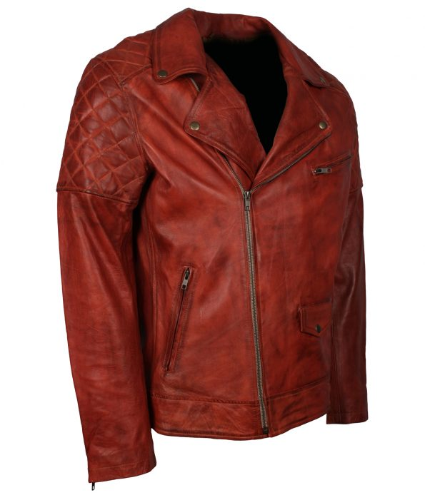 smzk_3005-Mens-Classic-Diamond-Quilted-Brando-Brown-Motorcycle-Leather-Jacket-usa.jpg