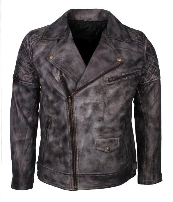 smzk_3005-Mens-Classic-Marlon-Brando-Designer-Vintage-Distressed-Grey-Waxed-Motorcycle-Leather-Jacket.jpg