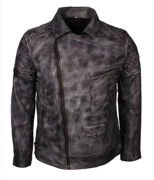 smzk_3005-Mens-Classic-Marlon-Brando-Designer-Vintage-Distressed-Grey-Waxed-Motorcycle-Leather-Jacket-italian.jpg