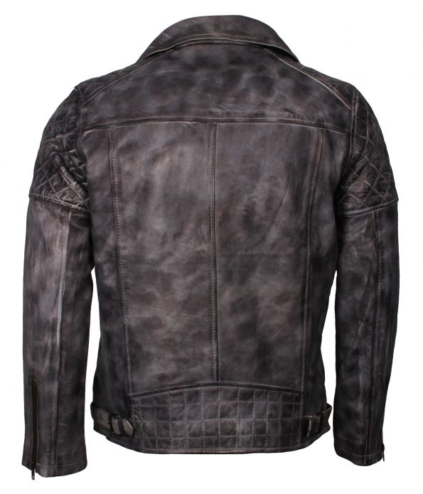 smzk_3005-Mens-Classic-Marlon-Brando-Designer-Vintage-Distressed-Grey-Waxed-Motorcycle-Leather-Jacket-outfit.jpg