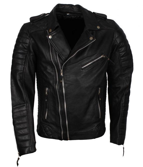 smzk_3005-Mens-Classic-Marlon-Brando-Quilted-Boda-Biker-Double-zipper-Black-Motorcycle-Leather-Jacket.jpg