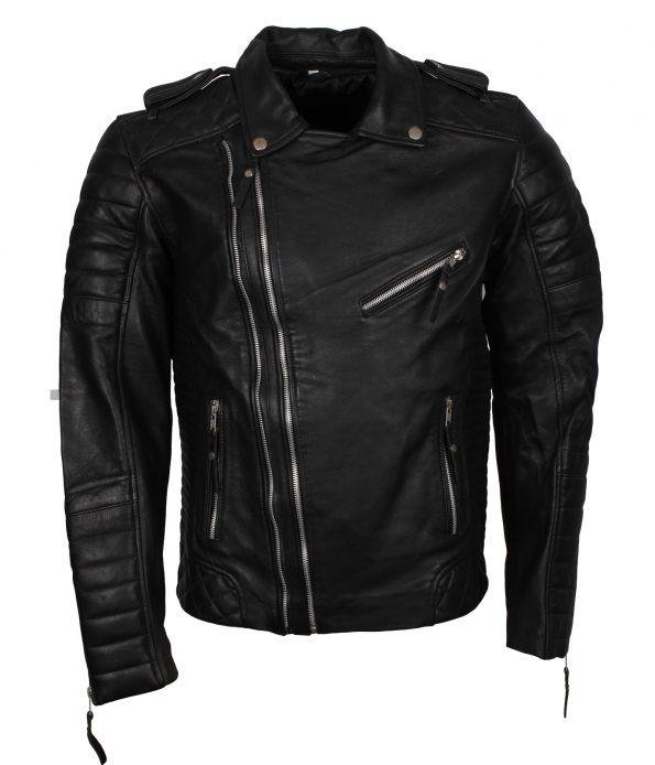smzk_3005-Mens-Classic-Marlon-Brando-Quilted-Boda-Biker-Double-zipper-Black-Motorcycle-Leather-Jacket-sale.jpg