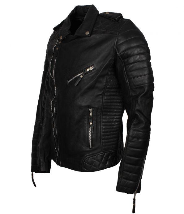 smzk_3005-Mens-Classic-Marlon-Brando-Quilted-Boda-Biker-Double-zipper-Black-Motorcycle-Leather-Jacket-uk.jpg