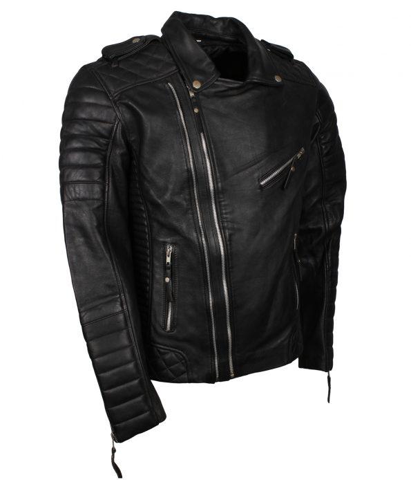 smzk_3005-Mens-Classic-Marlon-Brando-Quilted-Boda-Biker-Double-zipper-Black-Motorcycle-Leather-Jacket-usa.jpg
