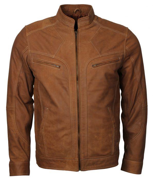 smzk_3005-Mens-Classic-Tan-Designer-Leather-Jacket2.jpg