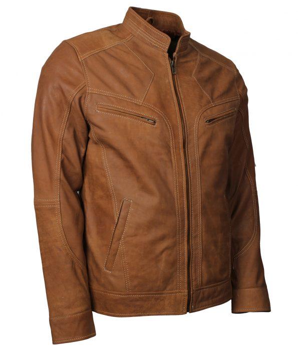 smzk_3005-Mens-Classic-Tan-Designer-Leather-Jacket3.jpg