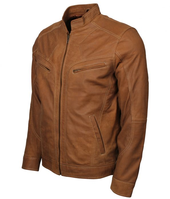 smzk_3005-Mens-Classic-Tan-Designer-Leather-Jacket4.jpg