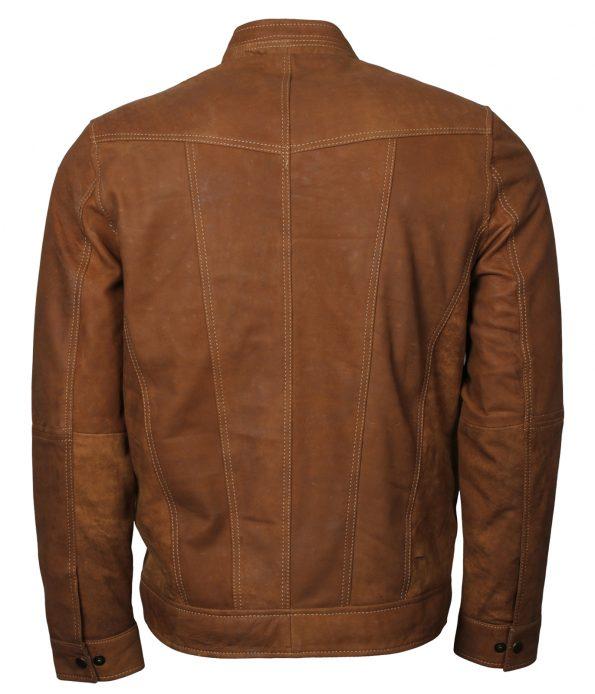 smzk_3005-Mens-Classic-Tan-Designer-Leather-Jacket5.jpg
